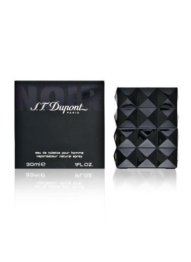 Noir Edt 30 Ml Erkek Parfüm-Dupont